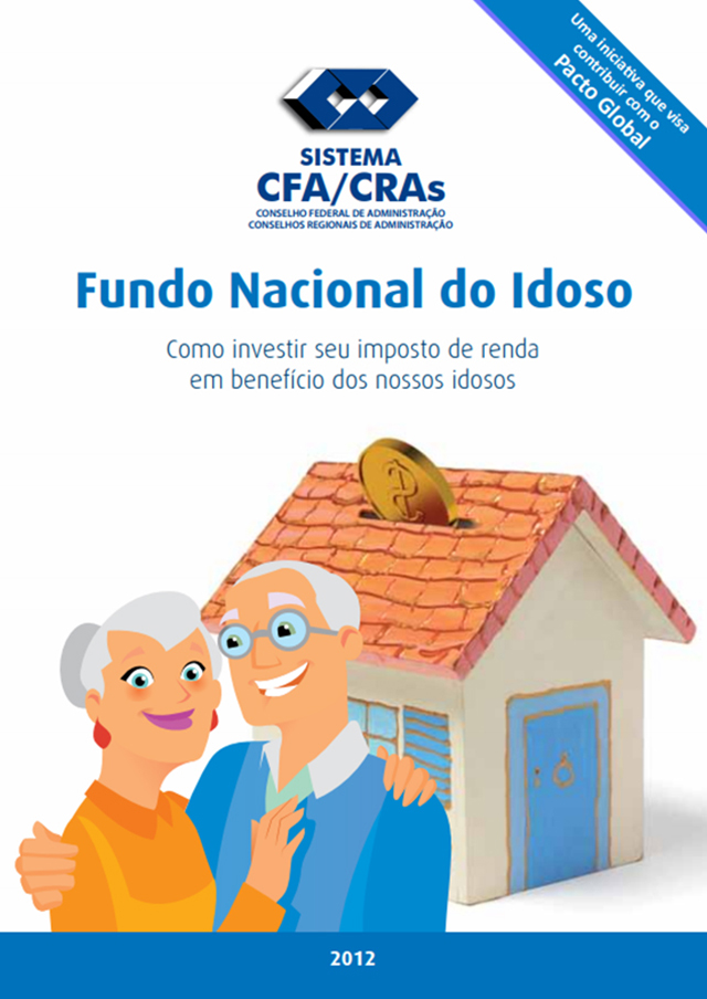 Read more about the article Fundo nacional do idoso