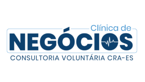 Read more about the article Clinica de Negocios