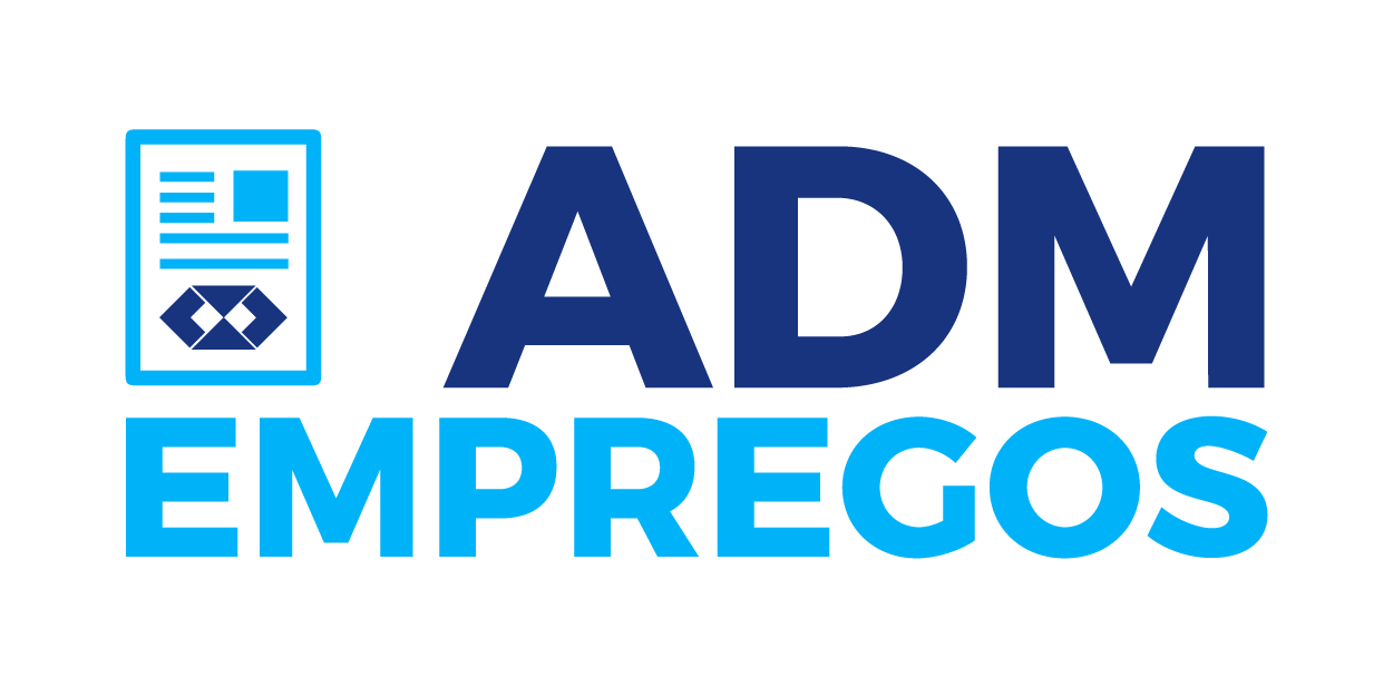 Read more about the article Adm Empregos CRA-ES