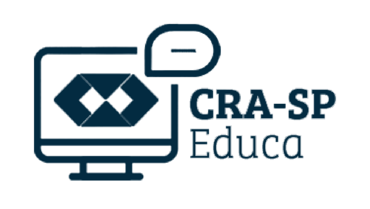 Read more about the article CRA-SP EDUCA
