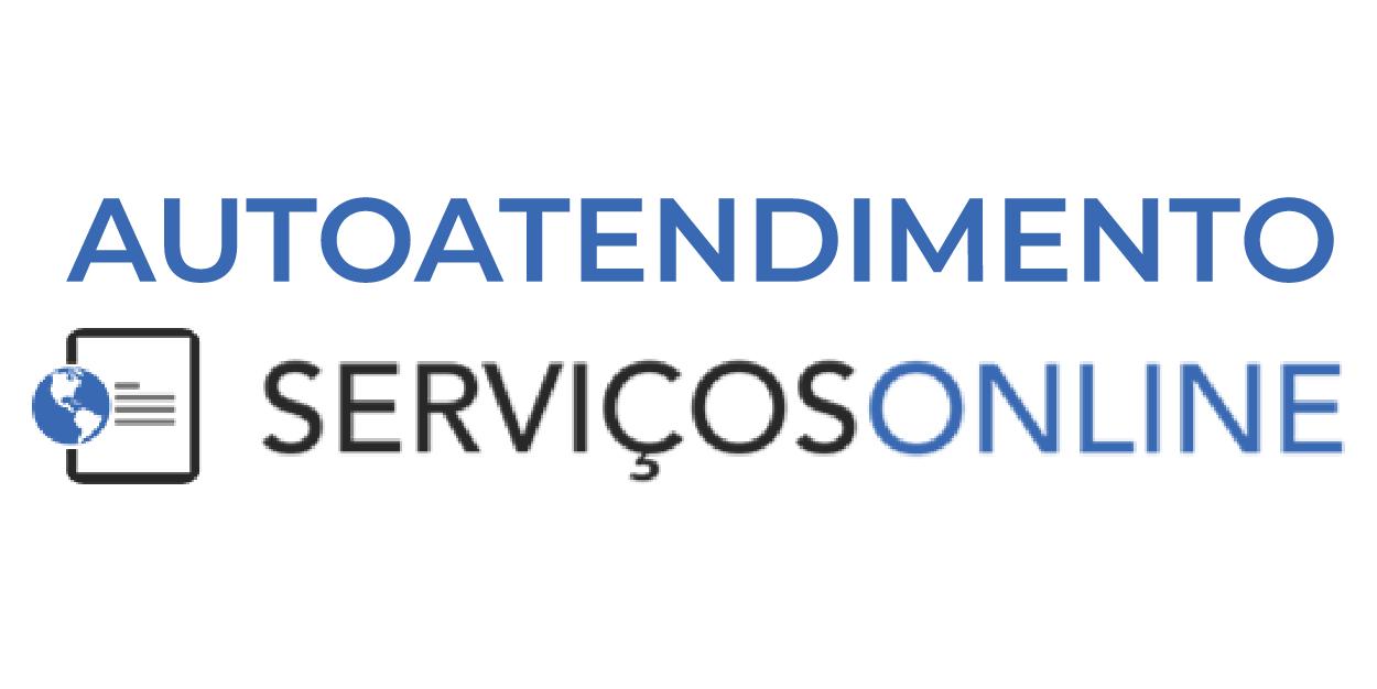 Read more about the article Autoatendimento e Serviços Online