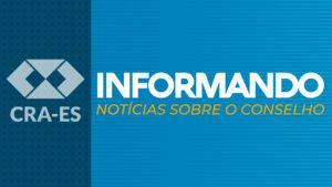 Read more about the article Informando | Rumo a Fortaleza