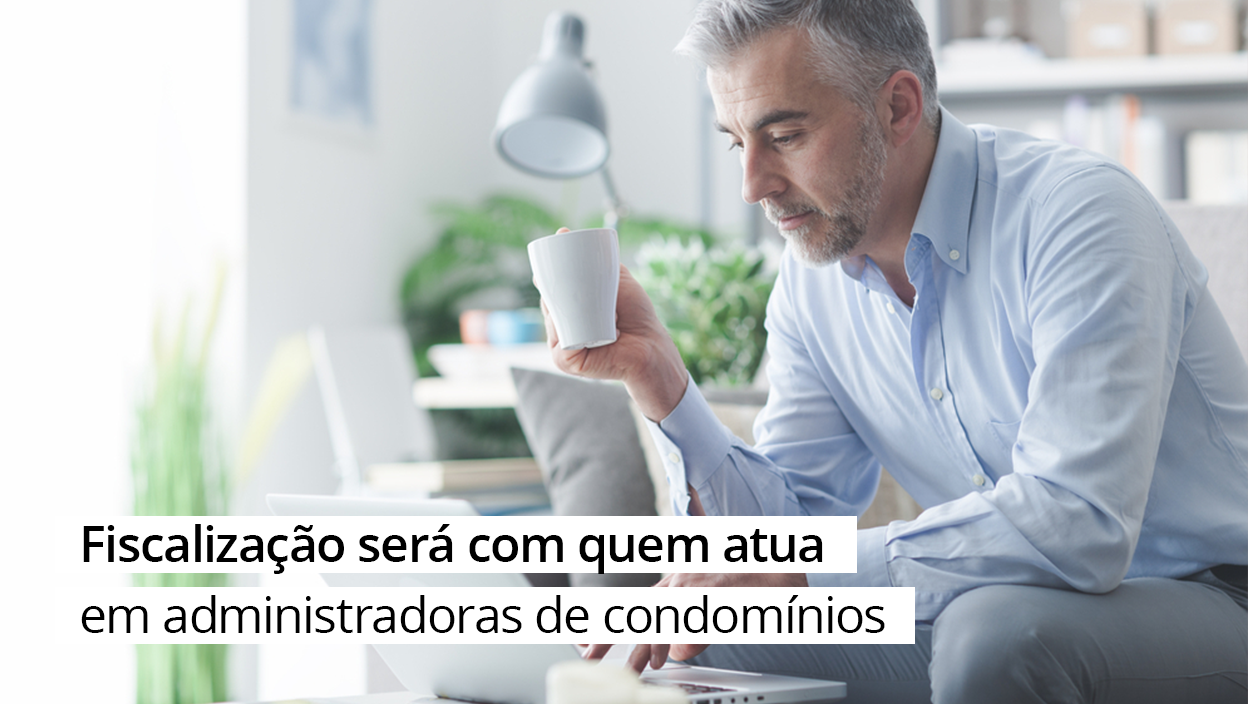 Read more about the article CRA-ES Fiscaliza Administradoras de Condomínio