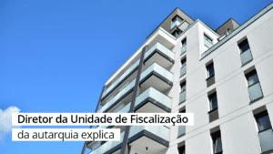 Read more about the article Por que o CRA-ES fiscaliza administradoras de condomínios?