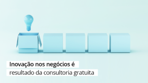 """Read more about the article Empresa """"pensa fora da caixa"""" com ajuda do CRA-ES"""