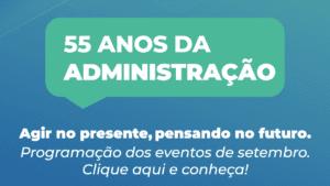 Read more about the article CRA-ES homenageia profissionais da Administração