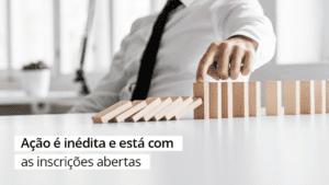Consultoria Gratuita para Micro e Pequenas Empresas