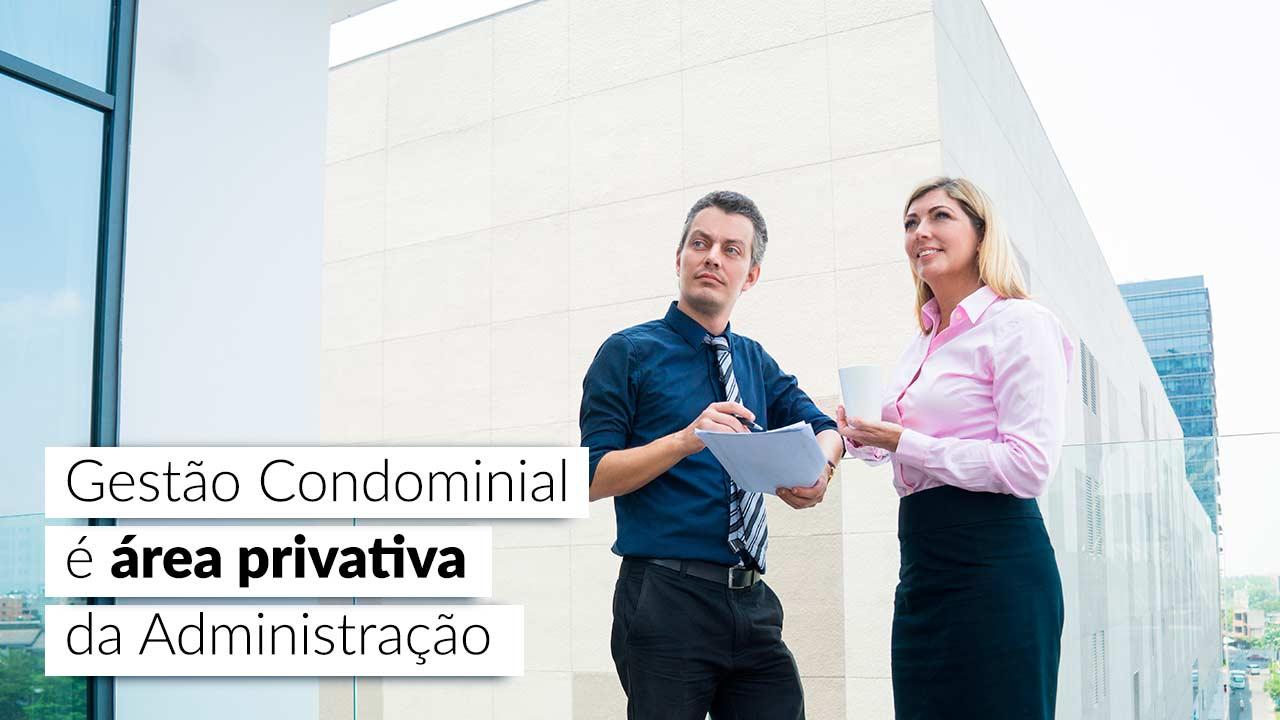 Read more about the article Justiça determina que administradora de condomínio deve ter registro em CRA