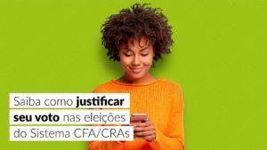Read more about the article Eleições 2020: se você não votou, justifique!