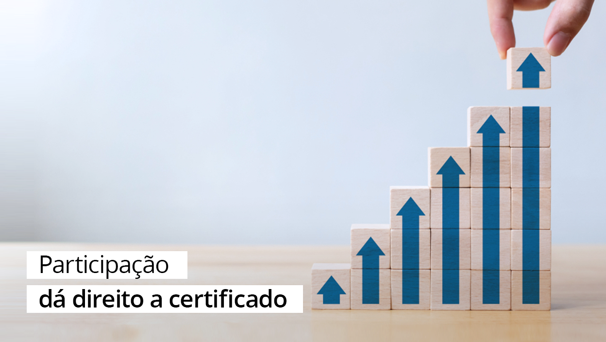 Read more about the article Oficina auxilia RH a conhecer funcionários