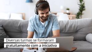 Read more about the article Curso de consultoria à distância do CRA-ES foi sucesso!