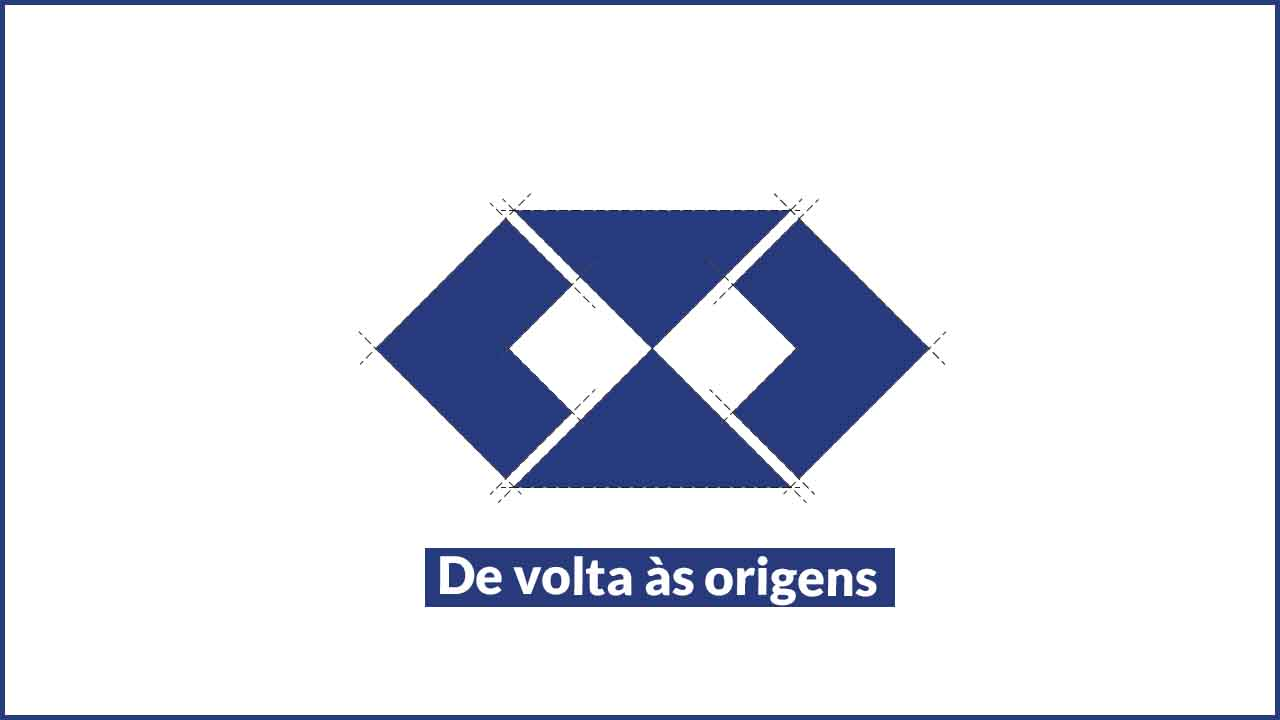 CFA: Símbolo da profissão de Administrador volta a ser azul safira