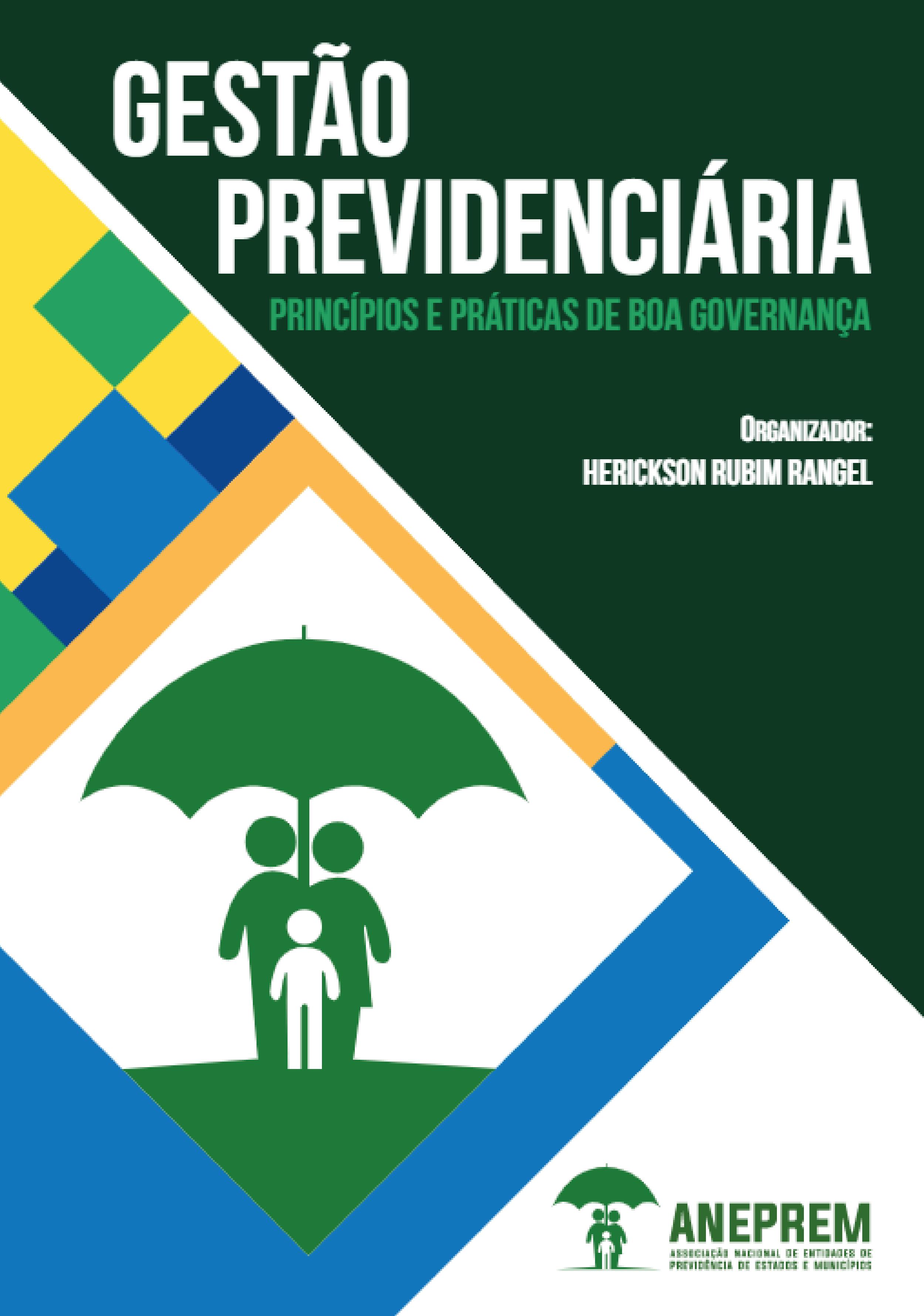 Read more about the article GESTÃO PREVIDENCIÁRIA HERICKSON RUBIM