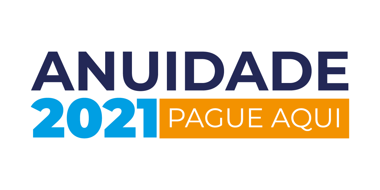Read more about the article ANUIDADE 2021 CRA-ES