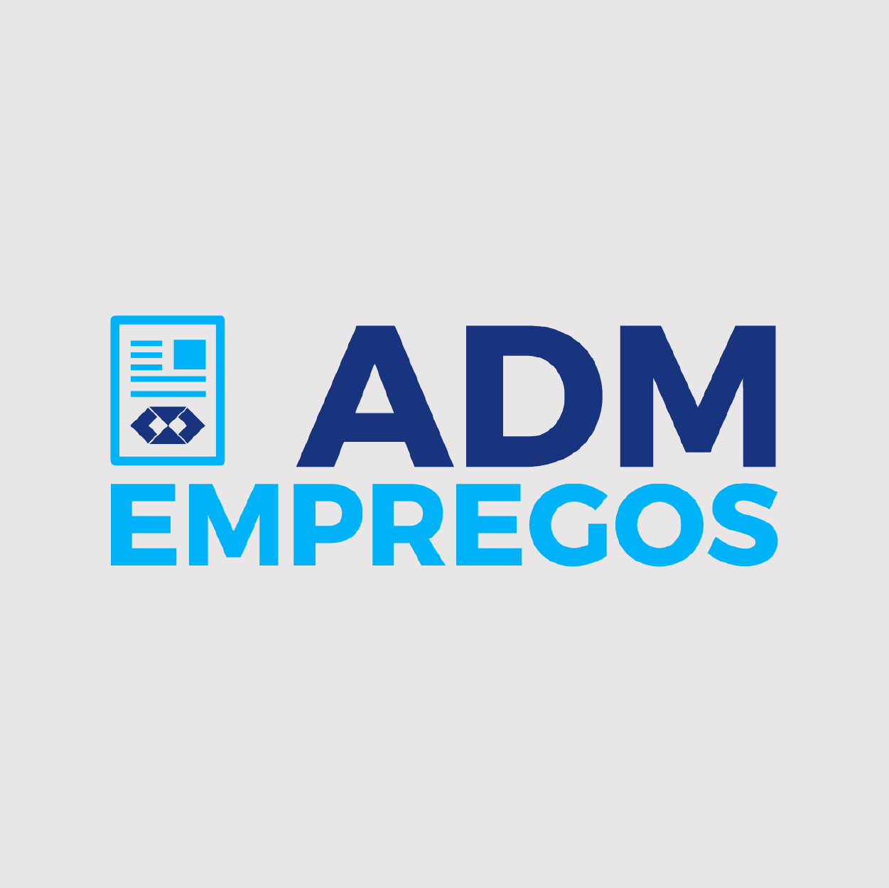 Consultor(a) de Performance