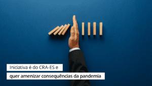 Read more about the article Empresários do ES receberão consultoria gratuita para manter negócios de pé