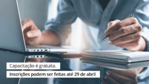 Read more about the article Curso vai ensinar a prestar consultoria online para empresas