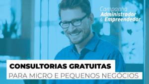 Read more about the article Campanha Administrador e empreendedor