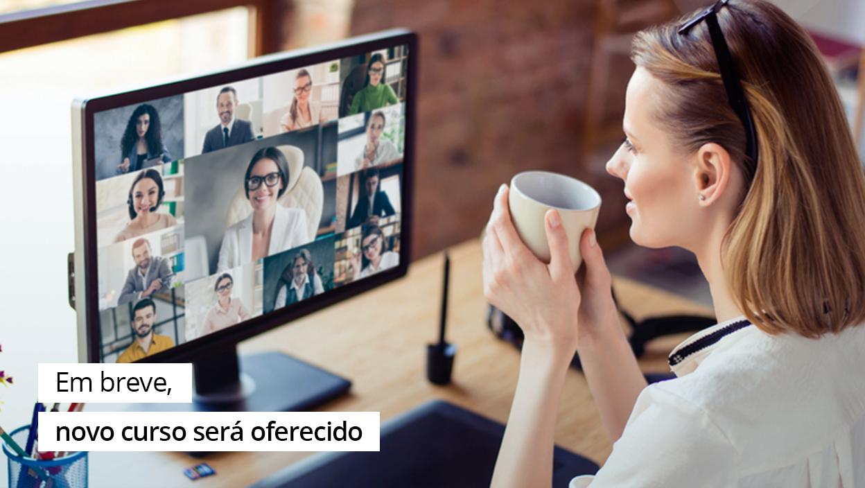 Read more about the article CRA-ES forma nova turma de consultores à distância
