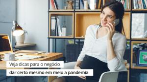 Read more about the article Dicas de gestão para mães empreendedoras