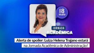 Read more about the article CFA: A empregabilidade em tempos difíceis é aplicada no Magazine Luiza