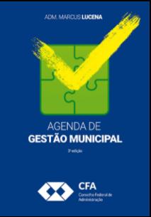 Read more about the article 3 AGENDA DE GESTAO MUNICIPAL