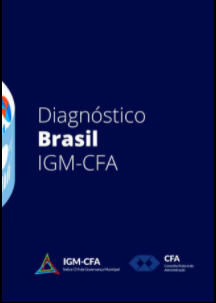 Read more about the article DIAGNOSTICO BRASIL IGM-CFA