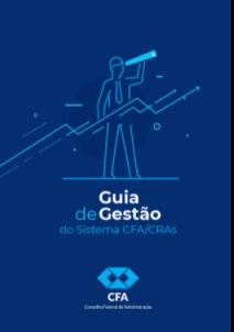 Read more about the article Guia de Gestão