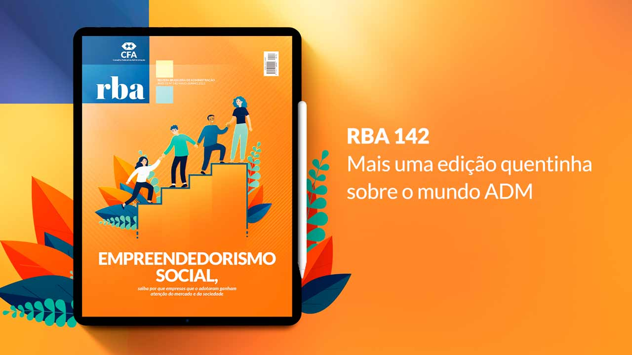 Read more about the article RBA 142 – Admiráveis novos tempos
