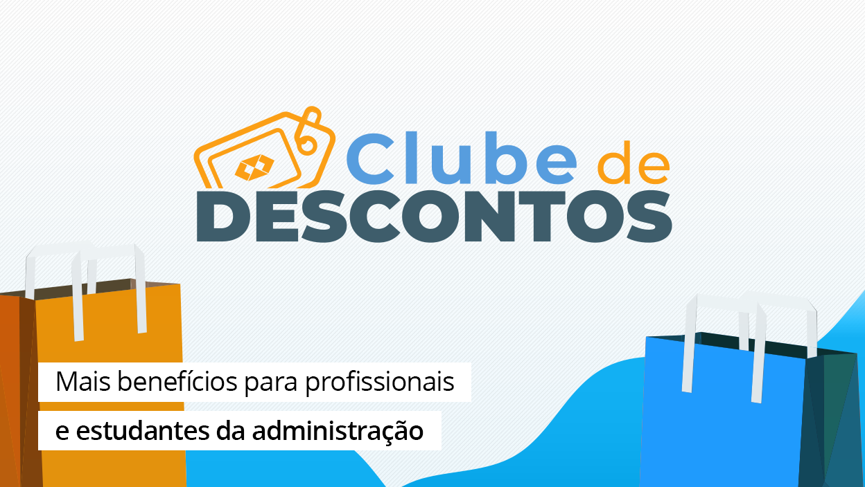 Read more about the article Conheça o Clube de Descontos