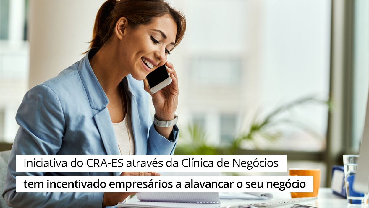 Read more about the article Consultoria Gratuita é sucesso entre empreendedores