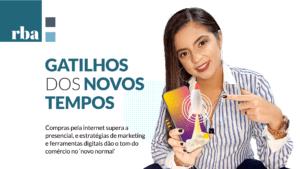 Read more about the article RBA 141: Gatilhos mentais e marketing – Sucesso de vendas garantido