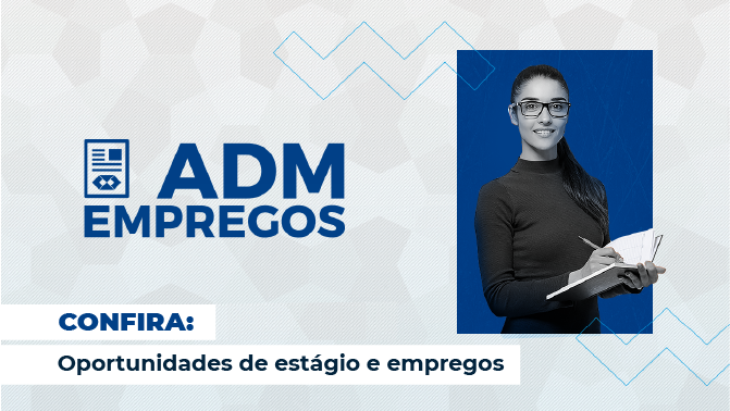 Read more about the article Adm Empregos