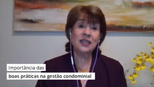 Read more about the article Importância das boas práticas na gestão condominial