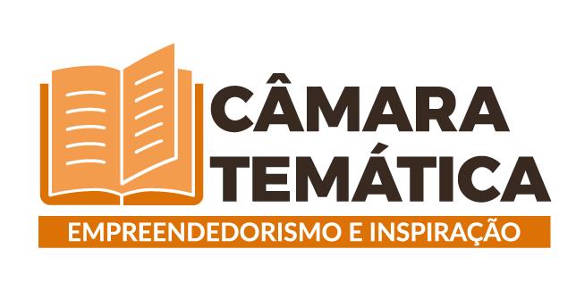 Read more about the article 1ª reunião da Câmara de Recursos Humanos 2020