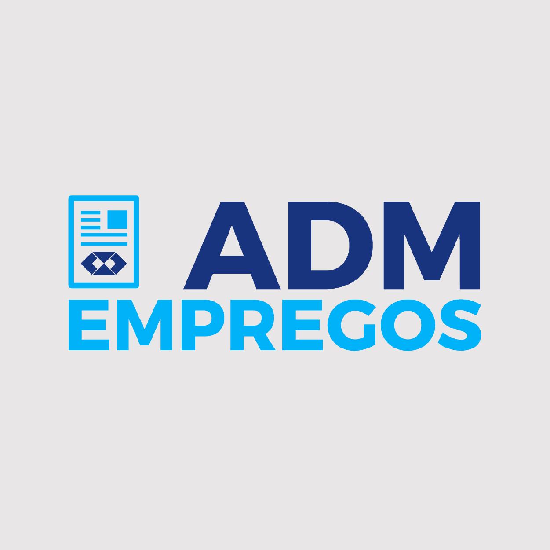 You are currently viewing Estágio de Administração