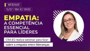 Read more about the article Empatia entre líderes