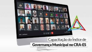 Read more about the article Capixabas compreendem importância da ferramenta tecnológica do CFA
