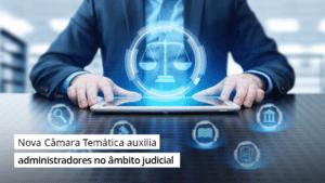 Read more about the article Perícia Judicial para administradores