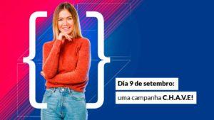 """Read more about the article """"Quem não tem competência não se estabelece"""""""