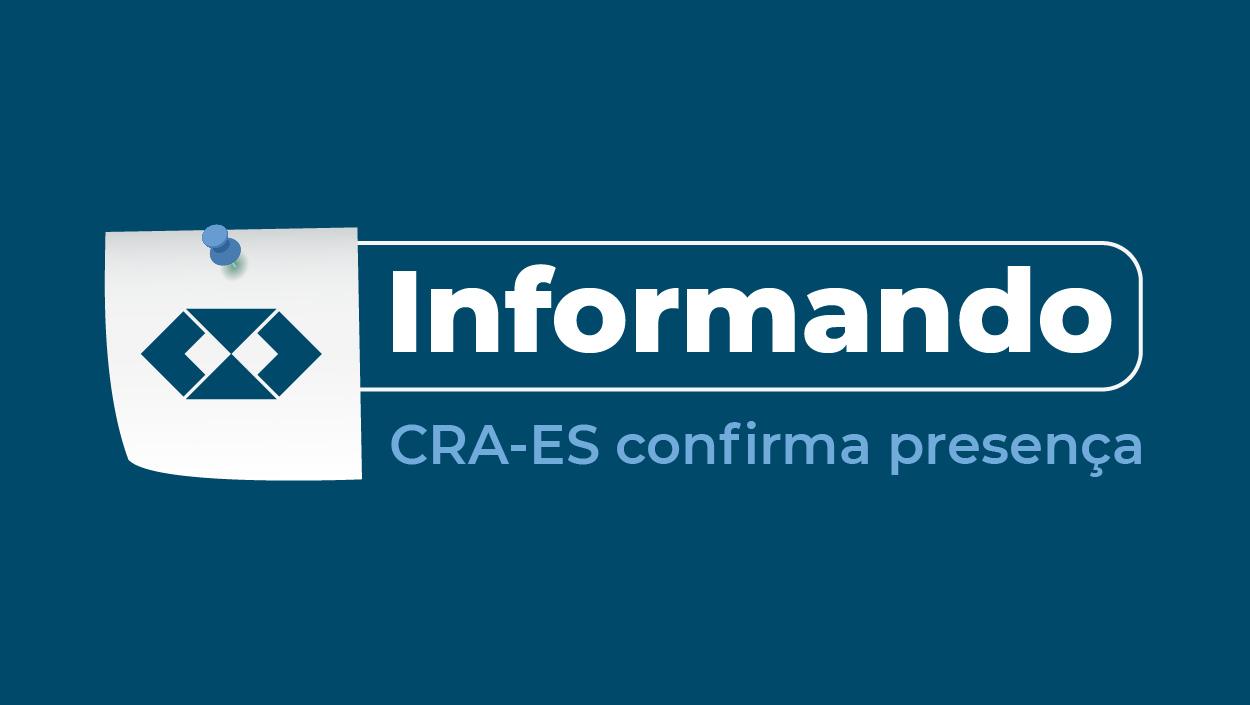 Read more about the article Presidente Maurílio Inês, estará representando o Conselho na FEMIPE