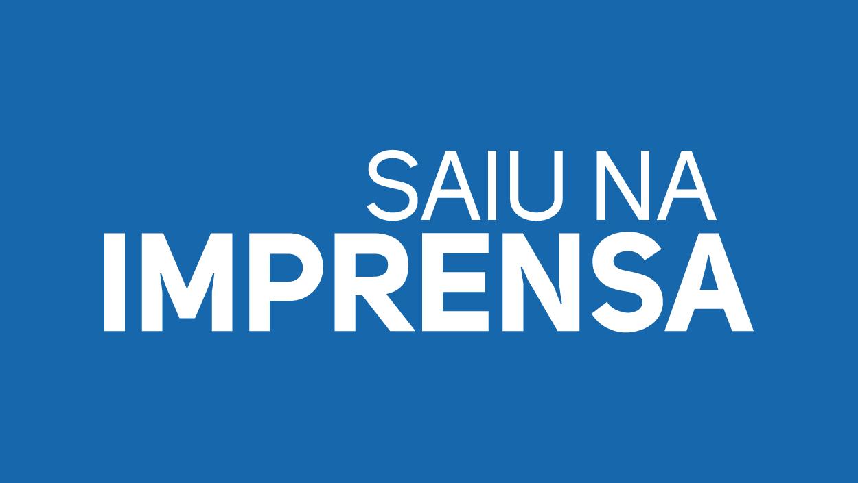 Read more about the article Suspeito de desvio na Santa Casa usou diploma falso em outro hospital